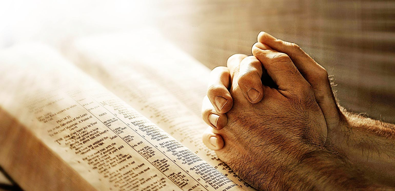 website_slider_homepage_bible